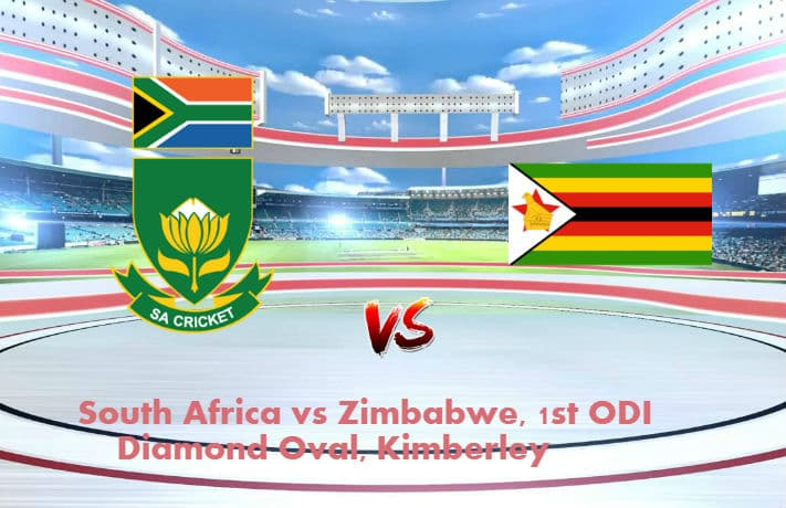South-Africa-vs-Zimbabwe-1st-ODI