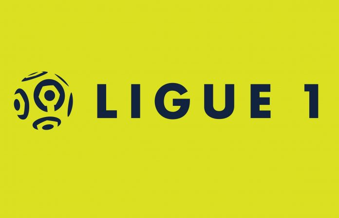 Lille vs Nimes Ligue 1 live streaming info, squads, lineups