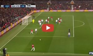 juventus vs manchester united tv channel